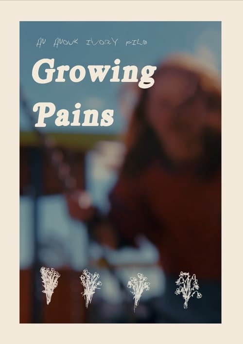 Growing Pains (1969)