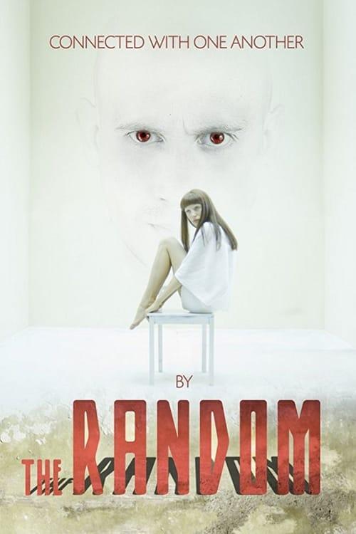 The Random (2013)