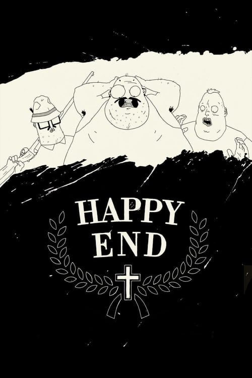 Regarder Happy End (2017) streaming reddit VF