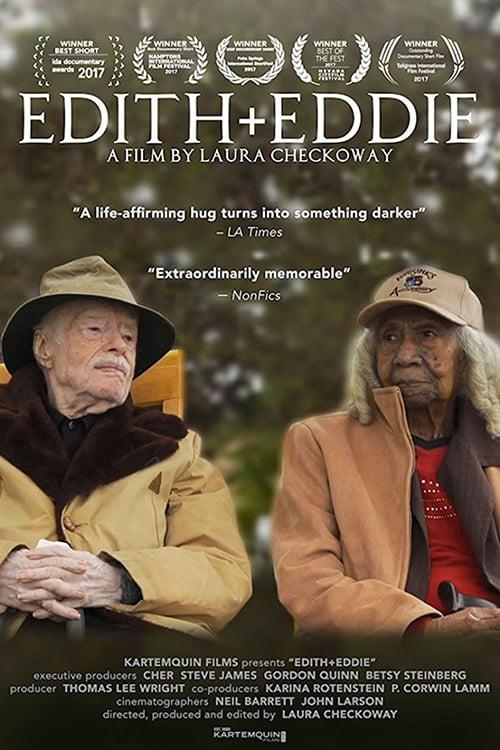 Filme Edith+Eddie Grátis