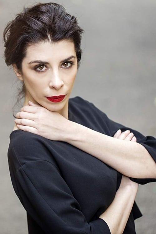 Chiara Carlotta Leonetti