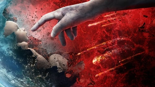 Assistir War of the Worlds: A Arte da Guerra – Todas as Temporadas – Dublado / Legendado Online