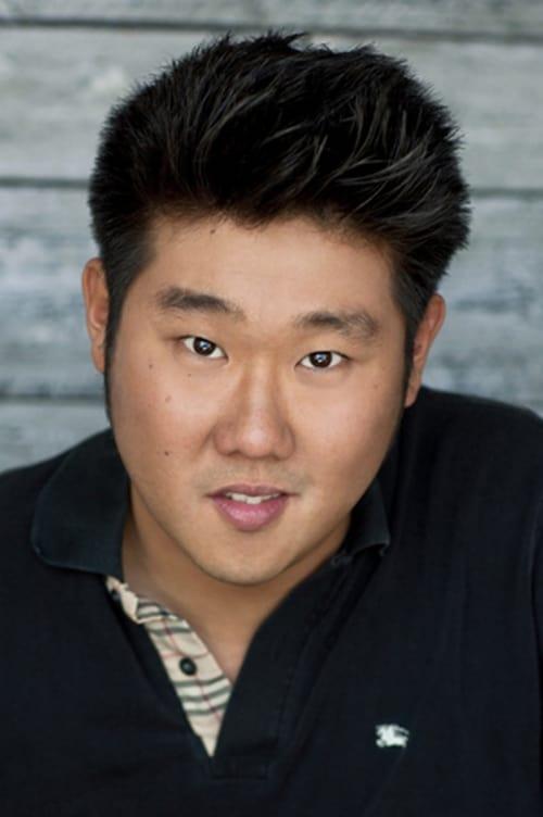 Peter S. Kim