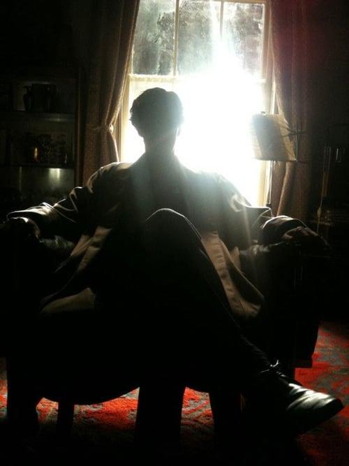 Assistir Sherlock: Many Happy Returns Em Boa Qualidade
