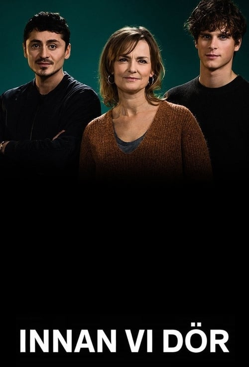 Adam P\u00e5lsson spelar Kurt Wallander i Netflix nya tv-serie ...