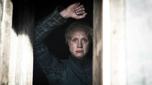 Game of Thrones - Season 5 - Episode 5: 5