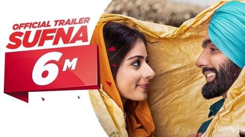 Sufna (2019) Punjabi Full Movie Watch Online Free Download HD