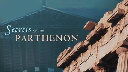 NOVA: Season 35 – Episode Secrets of the Parthenon