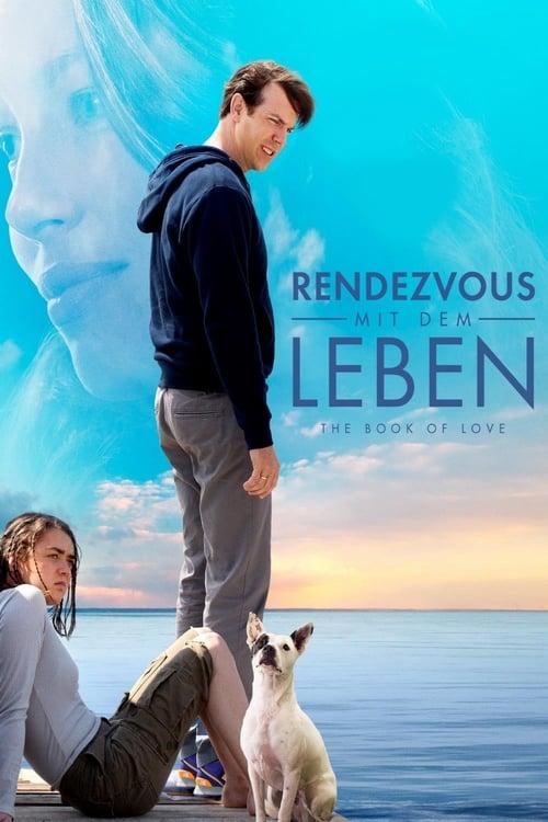 Film Rendezvous mit dem Leben- The Book of Love Mit Deutschen Untertiteln
