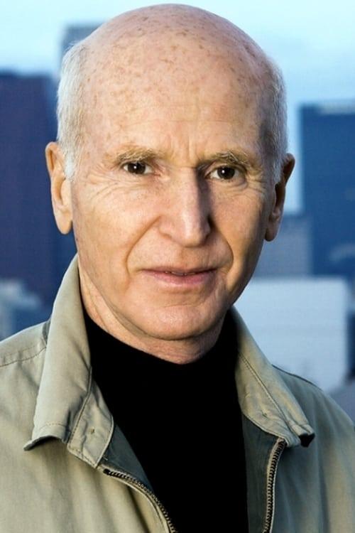 Philip Friedman