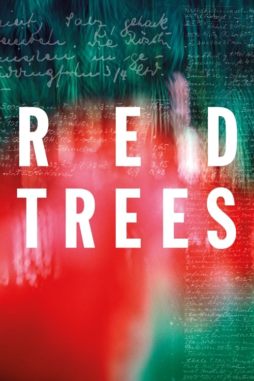 Mira Red Trees Con Subtítulos
