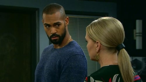Days of Our Lives: Season 54 – Episode Wednesday May 29, 2019