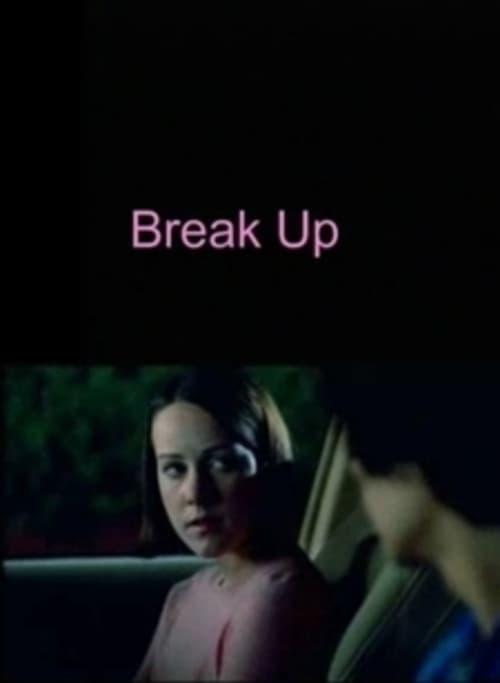 Film Break Up Avec Sous-Titres