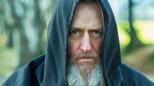 Vikings - Season 4 - Episode 15: All His Angels