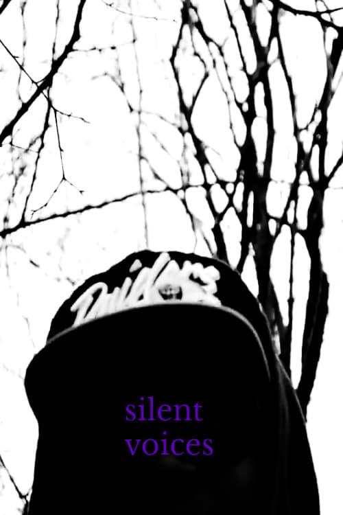 Sehen Sie Silent Voices Online Nairaland