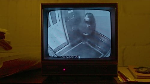 Crime Scene: The Vanishing at the Cecil Hotel - Season 1 - Episode 2: Secrets of the Cecil