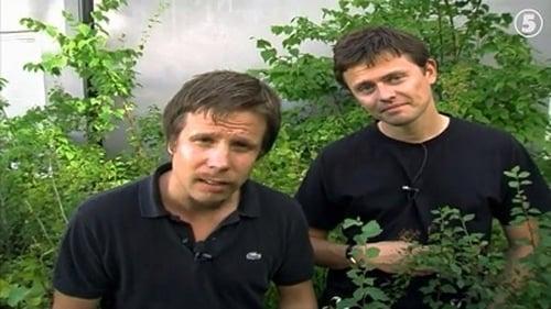 100 Höjdare 2004 Streaming: Season 1 – Episode Sveriges roligaste ögonblick 34-23