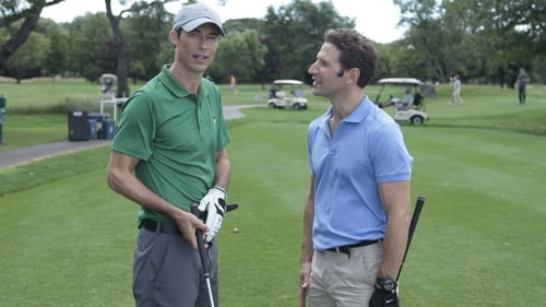 Royal Pains 2011 Streaming: Season 3 – Episode Some Pig