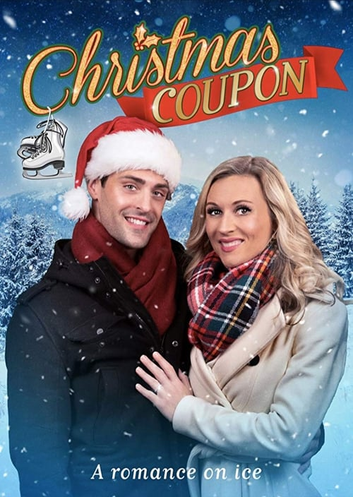 Download Christmas Coupon Subtitle English