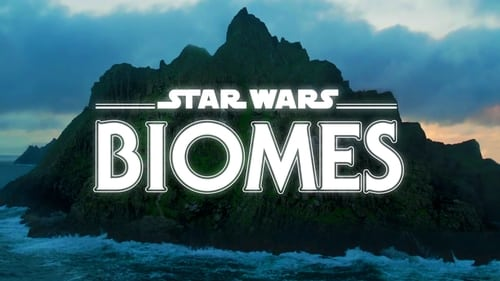 Watch Online Free Star Wars Biomes