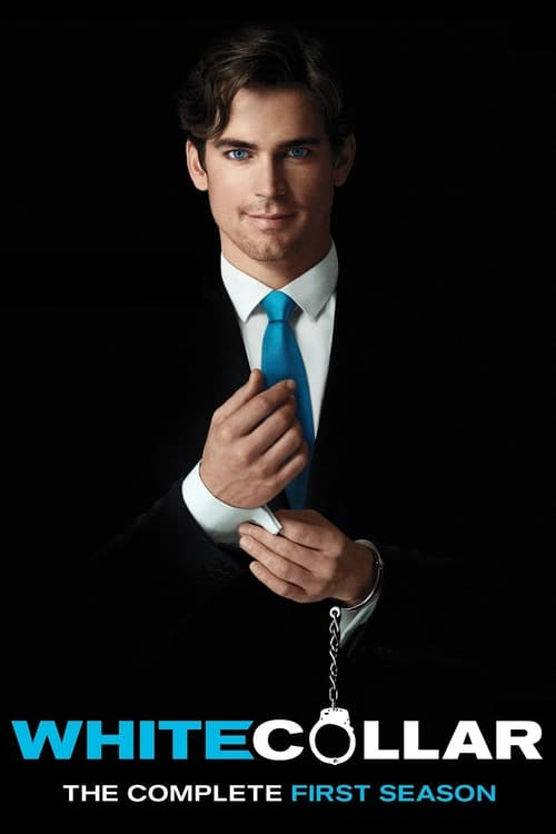 White Collar: Season 1