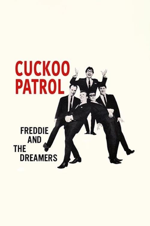 The Cuckoo Patrol 1967