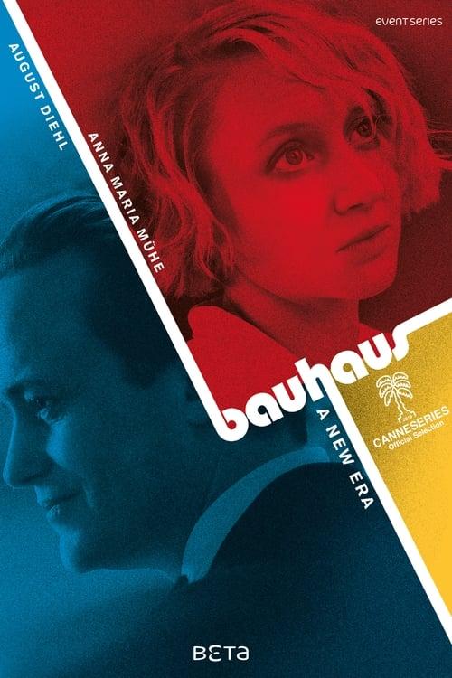 Bauhaus - A New Era (2019)