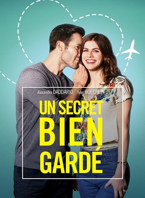 Can You Keep a Secret ? (2019)