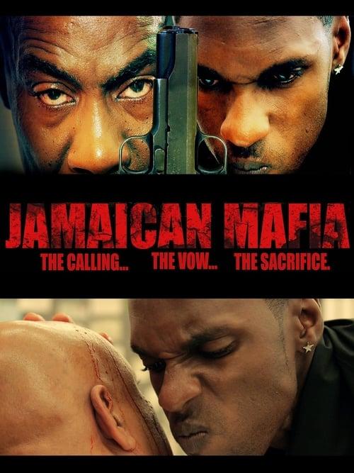 Film Jamaican Mafia Complètement Gratuit