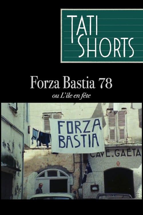 Filme Forza Bastia Em Português Online