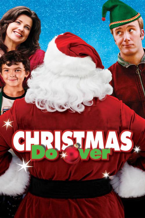 Imagen Una Navidad Interminable