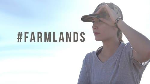 Found on the website Farmlands