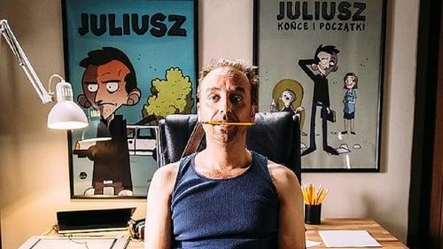 (2018) Juliusz