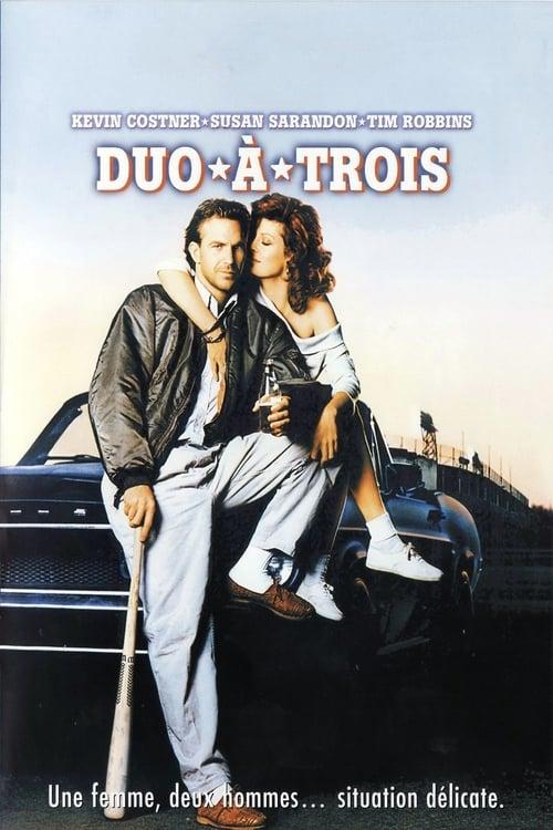 Regarder Duo à trois (1988) Streaming HD FR