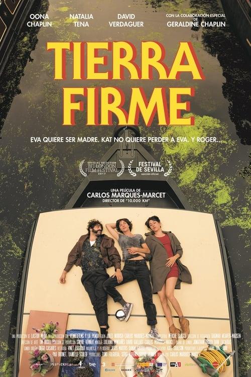 Anker der Liebe Film Plein Écran Doublé Gratuit en Ligne ULTRA HD