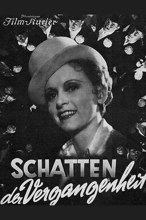 Schatten der Vergangenheit (1936)