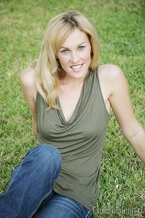 Aurelia Riley