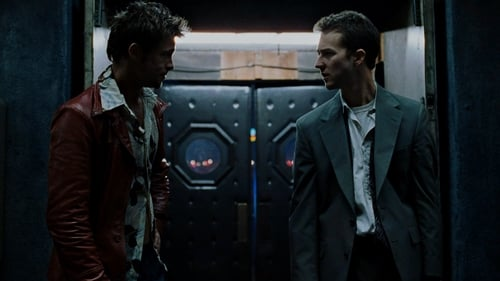 Fight Club ( Hindi )