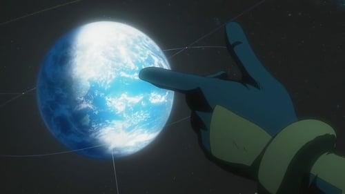 Assistir Mobile Suit Gundam 00 S01E23 – 1×23 – Dublado