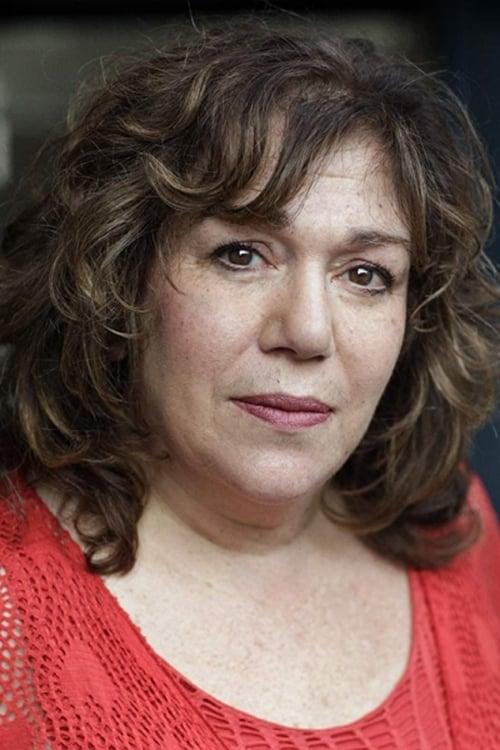 Amanda Hurwitz