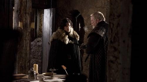 Game of Thrones - Season 1 - Episode 9: Baelor