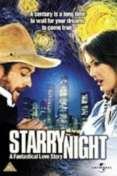 Assistir Filme Starry Night Gratuitamente Em Português
