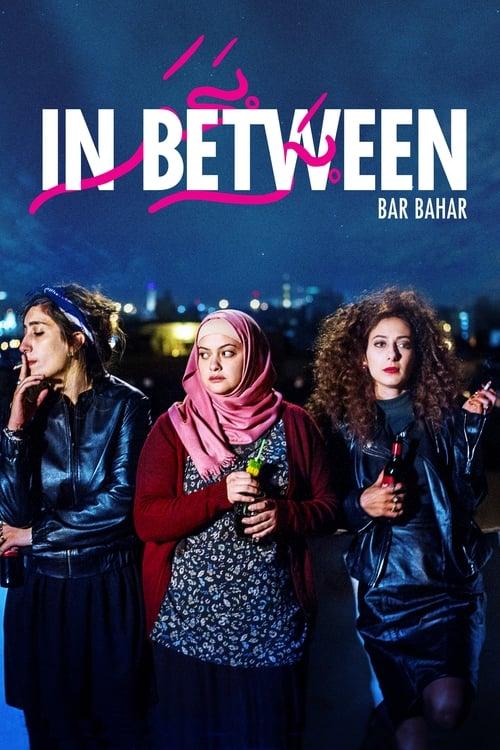 Bar Bahar poster