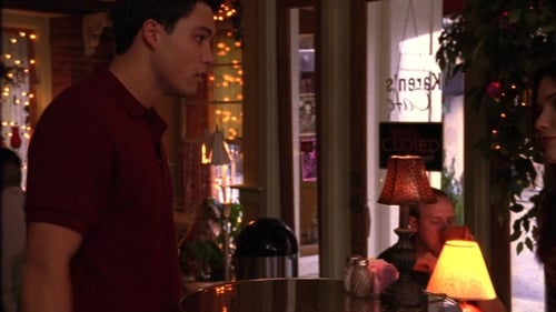 One Tree Hill - Season 2 - Episode 14: Quiet Things That No One Ever Knows