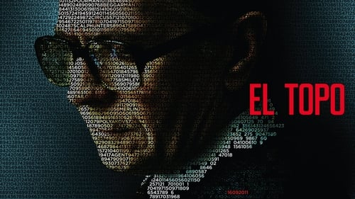 Watch Tinker Tailor Soldier Spy 2011 Full Movie Online Free