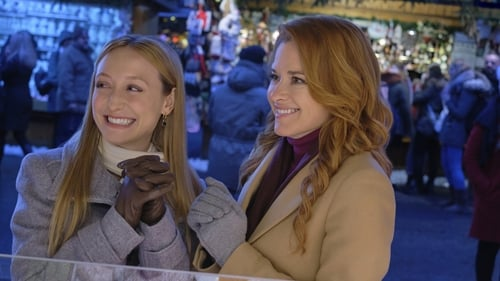Christmas in Vienna tv HBO 2017, TV live steam: Watch online