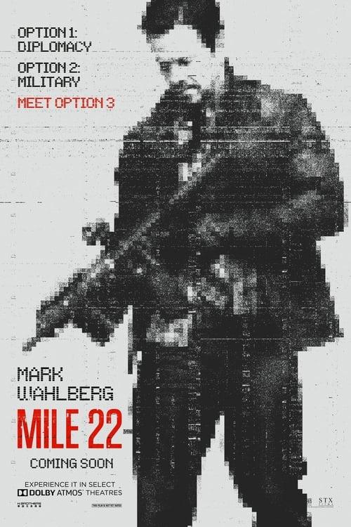 Ipad Watch Mile 22 Full Online