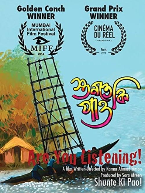 Regarder Le Film Shunte Ki Pao! En Bonne Qualité Hd