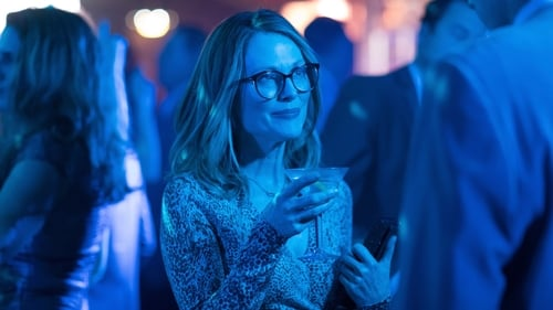 Gloria Bell 2019 Online Zdarma CZ-SK [Dabing&Titulky] HD