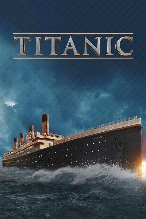 Assistir Reflections on Titanic Com Legendas